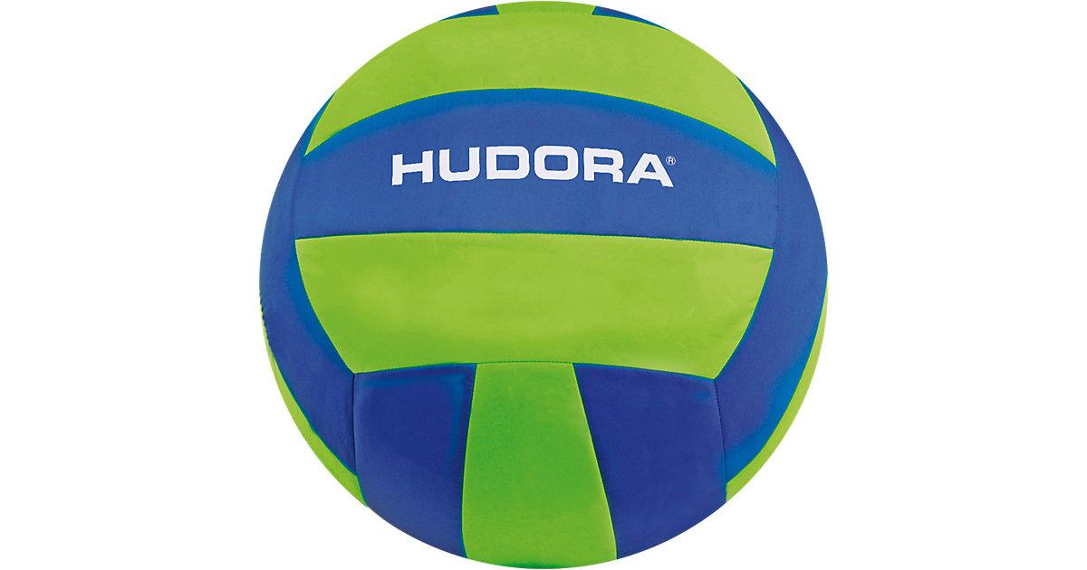 HUDORA · HUDORA Beachvolleyball Mega, Gr. 40,5 cm 76079