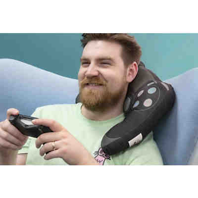 Kissen Playstation Controller