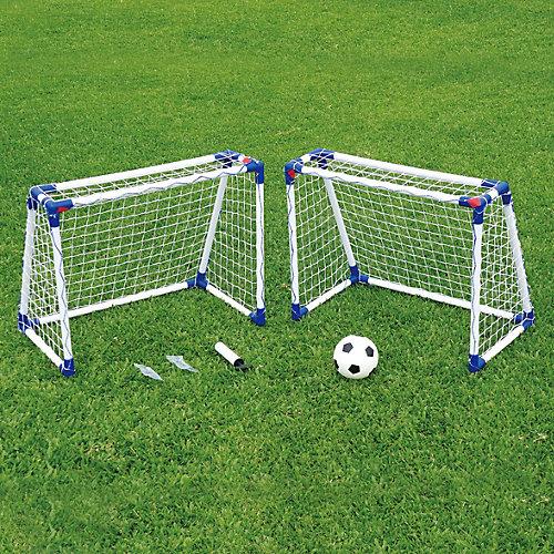 Набор для игры в футбол Proxima от Proxima