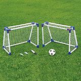 Набор для игры в футбол Proxima