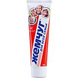Зубная паста Новый Жемчуг Для всей семьи, 100 мл