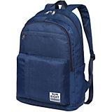 Рюкзак школьный Aliciia