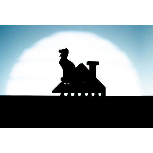 """Деревянный пазл DaVici """"А котам всё масленица"""", 250 элементов от DaVici"""