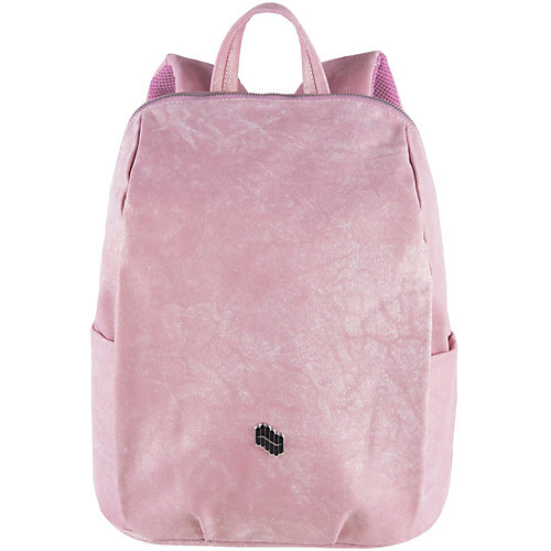 Рюкзак Pulse Miracle Metallic - розовый от Pulse