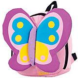 Рюкзак Pulse Baby Bella
