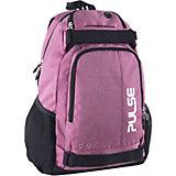 Рюкзак Pulse Scate