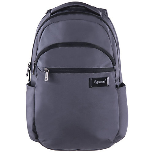 Рюкзак Pulse Prime - серый от Pulse