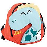 Рюкзак Pulse Baby Gino