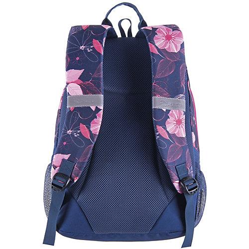 Рюкзак Pulse Cots Garden - разноцветный от Pulse