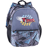 Рюкзак Pulse Junior XL Speed