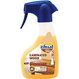 Лосьон Emsal для деревянных поверхностей, 250 мл