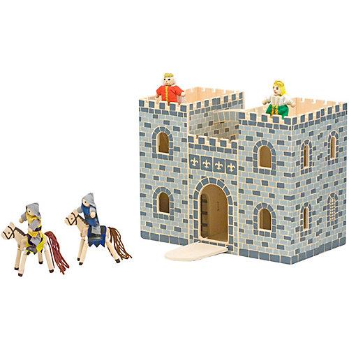Купить маленький замок в европе недвижимость в европе стоимость