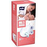 Вкладыши для груди Bella Mamma для периода вскармливания, 30 шт