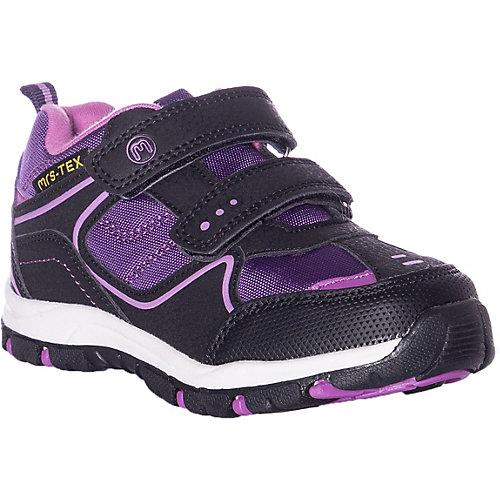 Ботинки Mursu - фиолетовый от MURSU