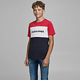 Футболка Jack & Jones Junior
