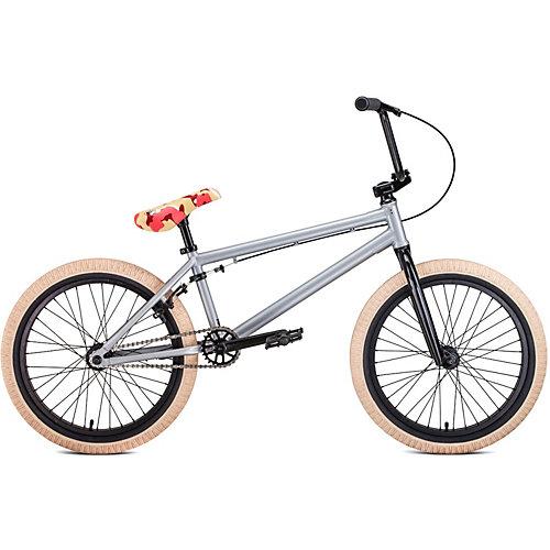 """Двухколесный велосипед Forward Zigzag 20"""" от Forward"""