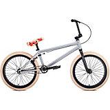 """Двухколесный велосипед Forward Zigzag 20"""""""