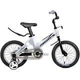 """Двухколесный велосипед Forward Cosmo 14"""""""