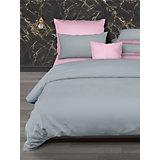 Комплект постельного белья Романтика Rocher Active, 2-спальное