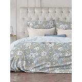 Комплект постельного белья Романтика Jenny, 5 предметов