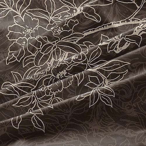 """Комплект постельного белья Романтика """"Сиена"""", 5 предметов - разноцветный"""