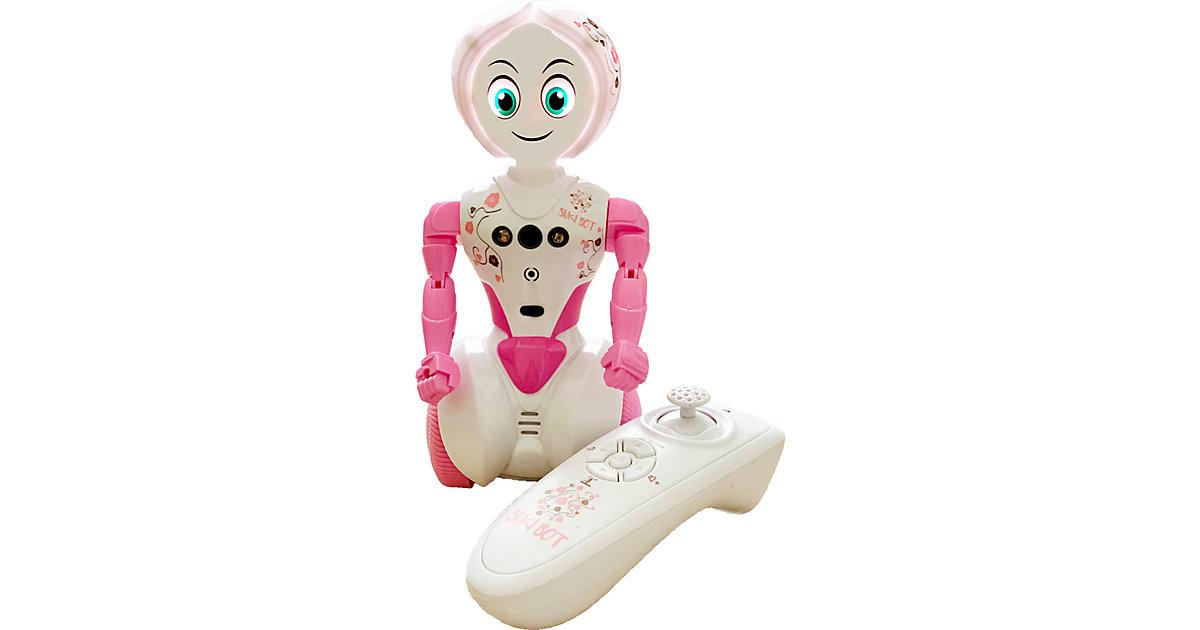 Suki Bot RC Roboter