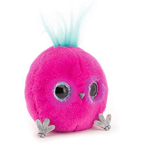 """Мягкая игрушка Orange """"Ктотики"""" Ктотик со светящимися глазами, 13 см от Orange"""