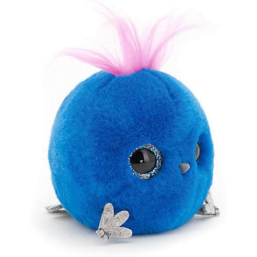 """Мягкая игрушка Orange """"Ктотики"""" Ктотик с пикающим звуком, 13 см от Orange"""
