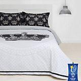 Комплект постельного белья Этель Imperial, евро