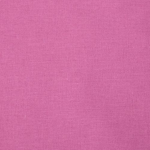 """Комплект постельного белья Этель """"Тропическая ночь"""", 2-спальное - розовый"""