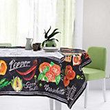 Скатерть Этель Delicious Fresh, 110х150 см
