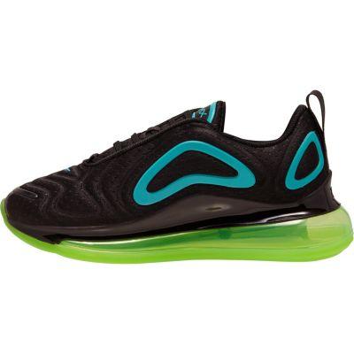 Sneaker AIR MAX 720 Sneakers Low für Kinder, Nike Sportswear