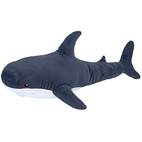 """Мягкая игрушка Dream Makers """"Акула"""" от Fancy"""