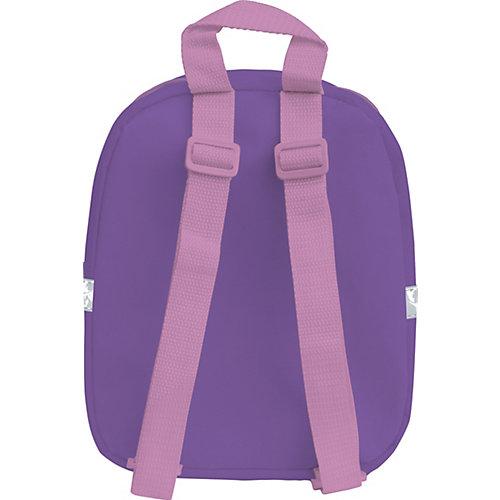 Рюкзак Poopsie Surprise, малый - разноцветный от Seventeen