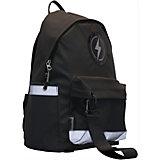 Рюкзак со светящимся элементом
