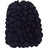 Рюкзак MadPax Bubble Half, 36х30х15 см