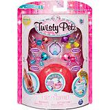 Игровой набор Twisty Petz