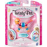Фигурка-трансформер Twisty Petz