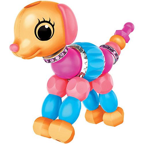 Фигурка-трансформер Twisty Petz от Twisty Petz