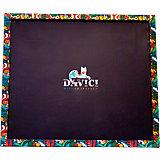 Рамка для пазлов DaVici, 26,7 х 30,3 см