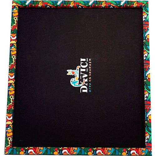 Мини-рамка для пазлов DaVici, 24,8 х 20,5 см от DaVici