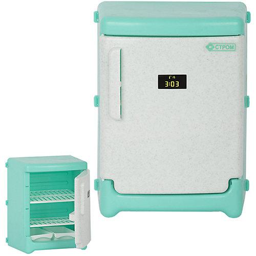 Холодильник Стром от Стром