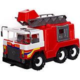 Пожарная машина Стром