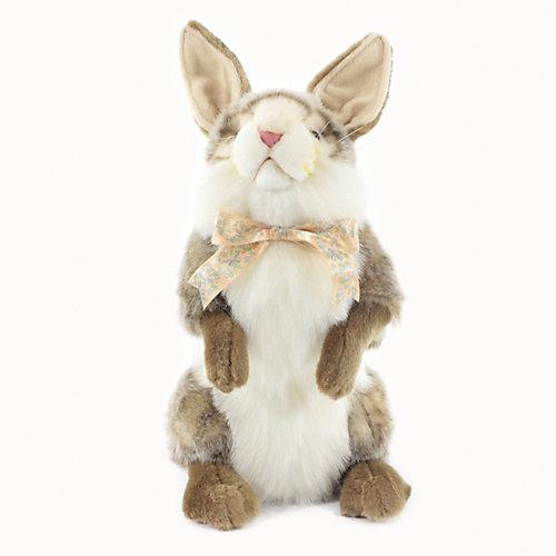Мягкая игрушка Hansa, Кролик, 37 см от Hansa