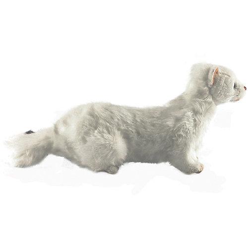 Мягкая игрушка Hansa, Хорек стоящий, 48 см от Hansa