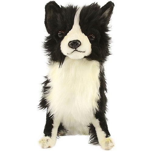 Мягкая игрушка Hansa, Чихуахуа сидящий, 14 см от Hansa