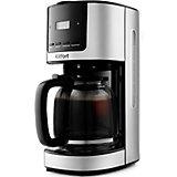 Капельная кофеварка Kitfort 1,5 л