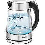 Чайник КТ-6105