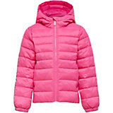 Демисезонная куртка Kids Only