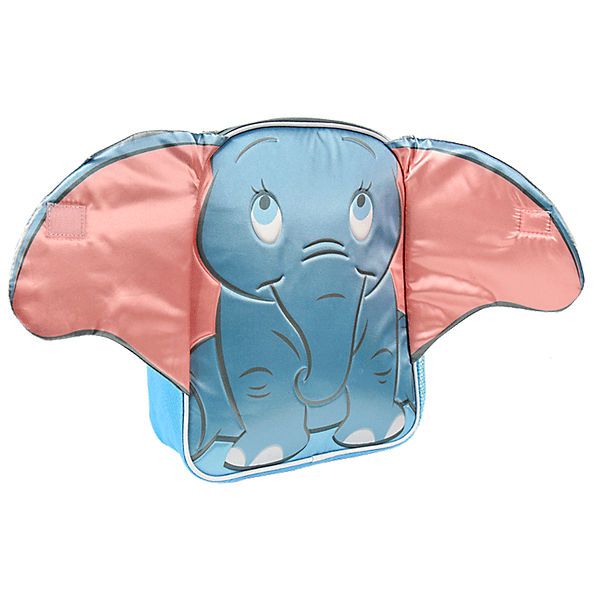 3D-Kinderrucksack Disney Dumbo